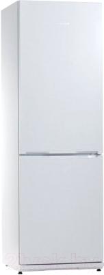 Холодильник с морозильником Snaige RF36NG-Z10026