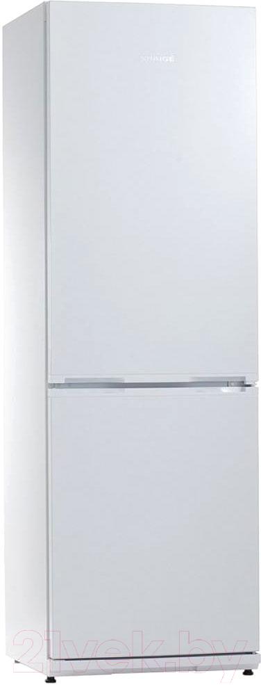 Купить Холодильник с морозильником Snaige, RF36NG-Z10026, Литва