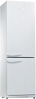 Холодильник с морозильником Snaige RF36NG-Z100273 -