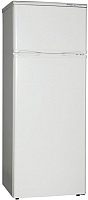 Холодильник с морозильником Snaige FR240-1101AA -