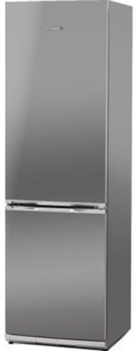Купить Холодильник с морозильником Snaige, RF31SM-S1CB21, Литва