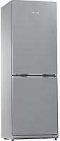 Холодильник с морозильником Snaige RF31SM-S1MA210 -