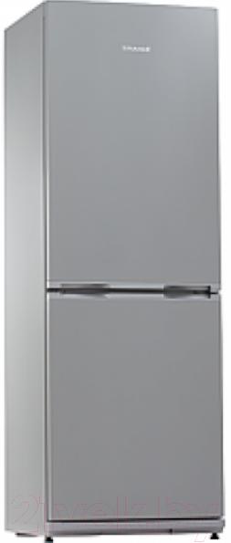 Купить Холодильник с морозильником Snaige, RF31SM-S1MA210, Литва