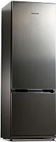Холодильник с морозильником Snaige RF32SM-S1CB210 -