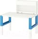 Письменный стол Ikea Поль 892.512.69 -