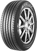 Летняя шина Bridgestone Ecopia EP300 215/55R17 94V -