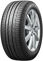 Летняя шина Bridgestone Turanza T001 225/45R17 91W -