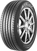 Летняя шина Bridgestone Ecopia EP300 245/45R18 96V -