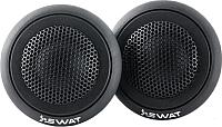 Твитер Swat SP TW-R10 -