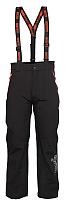 Штаны рыбацкие Norfin Dynamic Pants / 432003-L -