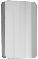 Шкаф с зеркалом для ванной Raval Bionica 40 / Bio.03.40/W -