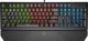 Клавиатура HP Pavilion Gaming Keyboard 800 (5JS06AA) -
