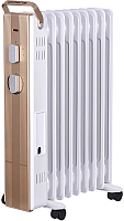 Масляный радиатор Polaris PRE Z 0920 -