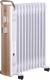 Масляный радиатор Polaris PRE Z 1125 -