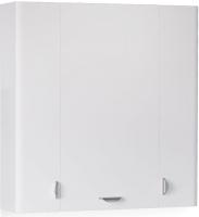 Шкаф для ванной Raval Space 90 / Spa.10.90/P/W (подвесной) -