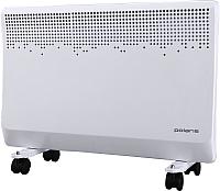 Конвектор Polaris PCH 1050 -