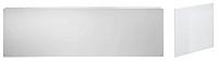 Экран для ванны Jacob Delafon Elite 180x80 / E6D081-00 -