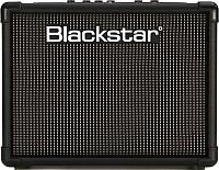 Комбоусилитель Blackstar ID Core 20 V2 -