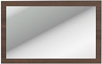 Зеркало Мебель-КМК Шарм 0722.13 (орех донской/орех экко классический) -