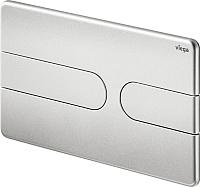 Кнопка для инсталляции Viega Visign for Style 23 / 773069 (пластик, хром матовый) -