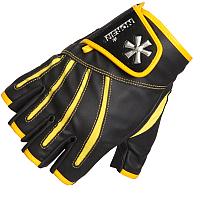 Перчатки для рыбалки Norfin Pro Angler 5 Cut Gloves 02 / 703058-M -