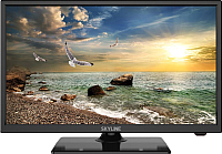 Телевизор SkyLine 22LT5900 -