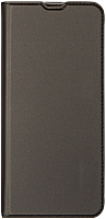 Чехол-книжка Volare Rosso Book для Honor 9X / Honor 9X Pro (черный) -