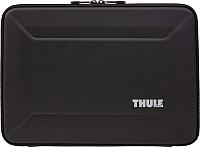 Чехол для ноутбука Thule Gauntlet 13 MacBook Sleeve / TGSE2355BLK (черный) -