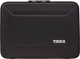 Чехол для ноутбука Thule Gauntlet 15 MacBook Pro Sleeve / TGSE2356BLK (черный) -