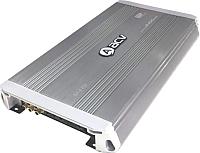 Автомобильный усилитель ACV GX-4.250 -
