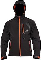 Куртка рыбацкая Norfin Dynamic / 416003-L -