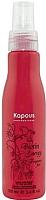 Лосьон для волос Kapous С биотином для укрепления и стимуляции роста волос (100мл) -