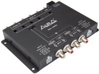 Конвертер уровня AURA RHL-LD03 -