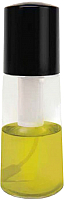 Бутылка для масла Bradex TK 0283 -