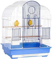 Клетка для птиц Sky Pet Liberta California 5763/SK -