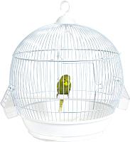 Клетка для птиц Sky Pet Liberta Mercia 1960-W/SK -