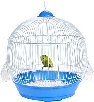 Клетка для птиц Sky Pet Liberta Mercia 1960-B/SK -