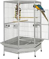 Клетка для птиц Sky Pet Liberta Raleigh Stone 5791/SK -