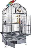 Клетка для птиц Sky Pet Rainforest Ara II 4910/SK -