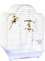 Клетка для птиц Sky Pet Rainforest Brasilia 1875/SK -