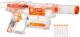 Бластер Hasbro Nerf Модулус Шэдоу / E2655 -