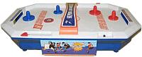 Настольный мини-хоккей Maya Toys Хоккей / KF-666 -