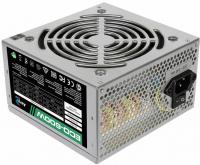 Блок питания для компьютера AeroCool ECO-600W -
