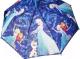 Зонт-трость Ausini VT18-11080 Холодное сердце (синий) -