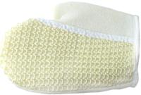 Мочалка для тела New Style 6115 -