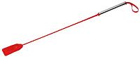 Стек Sitabella 6030-2 (красный) -