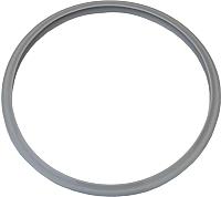 Кольцо для скороварки BergHOFF 1004096 -