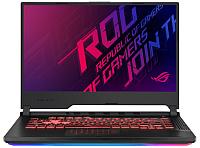 Игровой ноутбук Asus ROG Strix G G531GT-BQ012 -