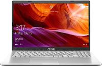 Ноутбук Asus X509UJ-EJ041 -
