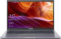 Ноутбук Asus X509FJ-BQ007 -